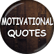 Best Motivational & Inspirational Quotes