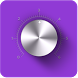 Super Loud Volume Booster Pro by Saloumadev