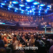 Joel Osteen Video And Podcast by appco