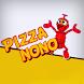 Pizza Nono by MOBILE-APPS