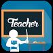 Shikshak - Hamro School App