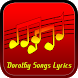 Dorothy Songs Lyrics