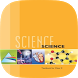 10th Science NCERT Textbook by TRUE NCERT SOLUTIONS