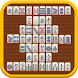 Mahjong Ultimate Game 2018 by GoodyFun Apps