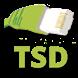 TSD Monitoreo by Teleservicio 2014