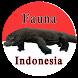 Fauna by Nairotechno Store