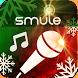 New Smule Karaoke guide 2017 by snsv studio