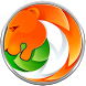Indian Browser - भारतीय ब्राउज़र by True Indian Apps