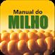 Manual da Lavoura de Milho by MAGTAB