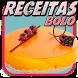 Receitas de Bolo e sobremesas by netblood