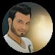 Ehab Tawfik by Takwene