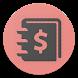 Ebook Panduan Adsense Ribuan Dollar by rodney developer