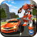 Super Robot City War Heroes by Whiplash Mediaworks