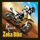 Zoka Bike Race by ApkEg
