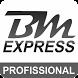 BM Express - Motoboy by Mapp Sistemas Ltda