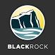 Black Rock Church - CT by echurch