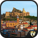 Tbilisi- Travel & Explore by Edutainment Ventures- Making Games People Play