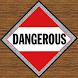 Dangerous Creatures by Homage