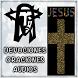 Devocionales y Rezos para Orar by KamalApps - Aplicaciones Bíblicas y Radios Gratis