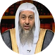 فضيلة الشيخ مصطفى العدوي by JSJ Developer