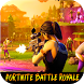 Guide Fortnite Battle Royale by Alpha play