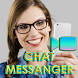 Video Call chat advice by Call Live Video