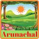 Arunachal Pradesh News by Vinay Thakur