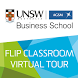 UNSW Business Classroom VR by UNSW Australia Business School
