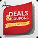 Office Supplies Deals by Mobixed LLC