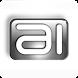 Automated Innovation by Appswiz Pty Ltd