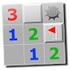 Minesweeper Free by DaDo