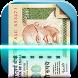 Fake Money Scanner Indi Prank by Flip Flap Apps