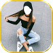 Stylish Dress Fashion - Girls by LinkopingApps