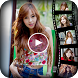 Photo to Video Maker - Slideshow Maker with Music by Marvella Media