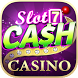 Sloto Cash Casino - Free Las Vegas Casino Slots by Sloto Cash Studio - Best Las Vegas Slots Maker