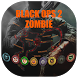 Guida per Black Ops 2 Zombie by Apping Developer