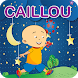 Caillou by ikfa games