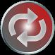 بکاپ گیر کامل اندروید by websoft group