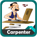 Carpenter by Wow Games