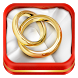 Marriage Timer by Alan Cushway