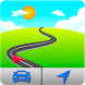 FREE GPS NAVIGATION AND LOCATION TRACKER by Liaison Tech