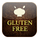 Gluten Free Recipes by AppsPalace