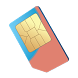 SIM Card Manager Details by Inspair