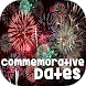 Commemorative Dates by Electro Apps 2