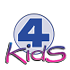 Computers 4 Kids Mobile (Unreleased) by Anomalous Mobile