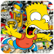 Bart Wallpapers by lipglos