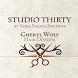 Studio Thirty: Cheryl Wolf by YSI Apps