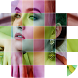 photo editor : color grid & color effect by gapps infotech