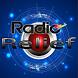 Radio Relief Haiti by FastCast4u.com