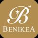 BENIKEA - Hotel Reservation by Korea Tourism Organization
